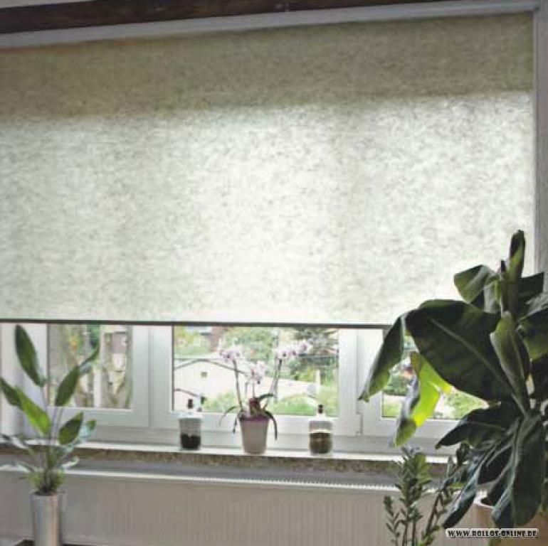 tr gerprofil rollo natura lamellenvorhang fl chenvorhang rollo und plissee. Black Bedroom Furniture Sets. Home Design Ideas