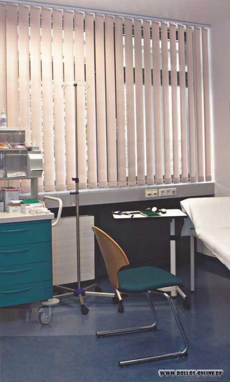 lamellenvorhang vintex lamellenvorhang fl chenvorhang rollo und plissee individuell nach ma. Black Bedroom Furniture Sets. Home Design Ideas