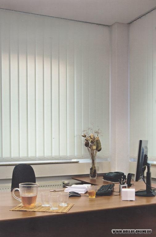 plissee individuell plissees aus bremen hemelingen with plissee individuell plissee koblenz. Black Bedroom Furniture Sets. Home Design Ideas